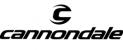 logo_cannondale